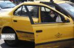 نرخ کرایه تاکسی در گنبدکاووس رسما افزایش یافت
