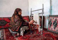 امسال سهمیه کمیته امداد گلستان ایجاد ۶ هزار فرصت شغلی است.