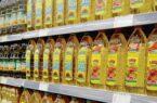 ادعای مسئولان گلستانی برای تنظیم بازار روغن خوراکی