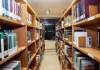 واگذاری زمین توسط شهرداری گنبدکاووس برای ساخت کتابخانه