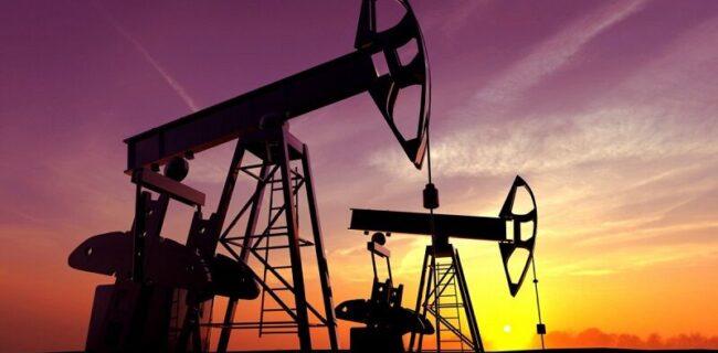 اکتشاف نفت و گاز در گلستان به کجا رسید؟
