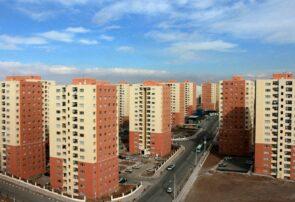 اختصاص ۳۶۰ میلیارد ریال برای احداث ۵۴۸ واحد مسکن محرومین گنبدکاووس