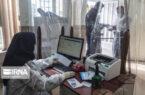 ۲۶۰ هزار نفر از مردم گنبد در طرح غربالگری کرونا، ارزیابی شدند
