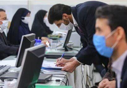 ثبتنام ۶۹۵۲ کاندیدا برای شرکت در انتخابات شوراهای روستا در گلستان
