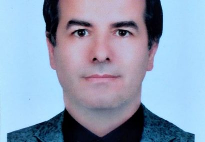 سرپرست جدید بیمارستان شهدای ۱۲ دی گنبدکاووس منصوب شد.