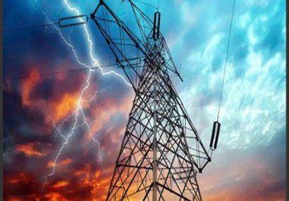 سایت سامانه پرداخت خسارت قطعی برق bimeh.tavanir.org.ir سامانه بیمه حوادث برق شرکت توانیر